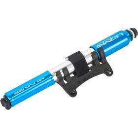 Lezyne Pressure Drive Mini Pump size M blue